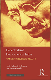 Decentralised Democracy in India