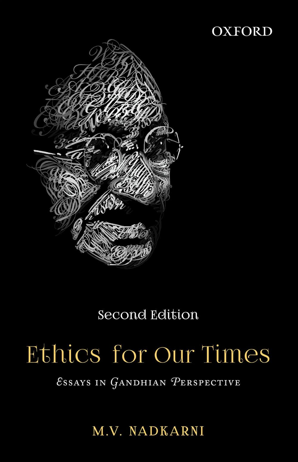 Ethics for our Times - 2nd Edition