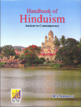 Handbook of Hinduism: Ancient to Contemporary